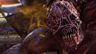 Black Ops 4 Zombies Mode Takes You Back To Alcatraz