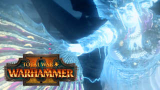 Total War: WARHAMMER 2 - Introducing... Cylostra Trailer