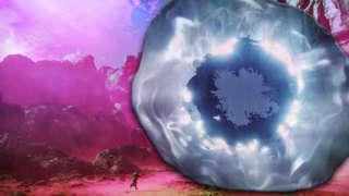 Destiny 2: Forsaken - Week 10 Ascendant Challenge Location Guide (Nov.6- Nov 12)
