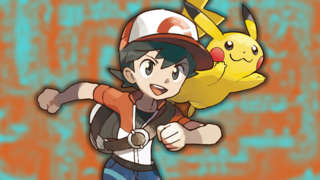 Pokemon Let's Go: Tips You Should Know Before Starting
