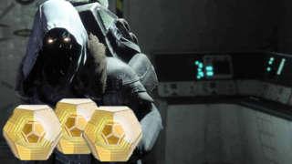Destiny 2: Forsaken - Where Is Xur? Exotic Weapons And Armor (Dec 14-18)