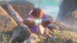 Destiny 2: Forsaken - Secret Cutscene Reveals A New Mystery (SPOILERS!)