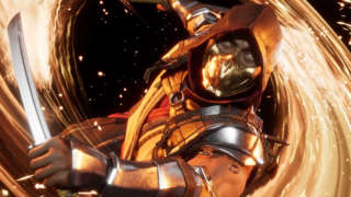 Mortal Kombat 11's Kosmetics Look Incredible - All Intros, Victories, And Skins So Far.