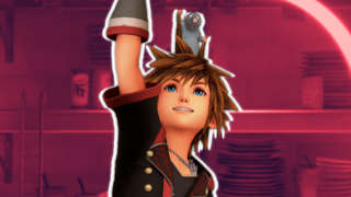 10 Best Tips For Playing Kingdom Hearts 3