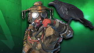 Apex Legends: All Legendary Skins, Weapon, Banner, Finisher, And More