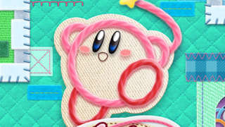 Kirby's Extra Epic Yarn's New King Dedede And Meta Knight Modes