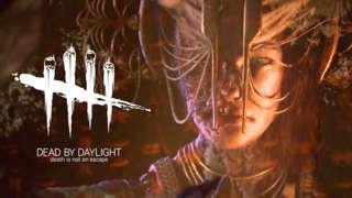Dead By Daylight - Demise Of The Faithful Trailer