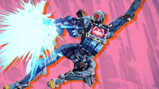 Apex Legends - 58 Tips You May Not Know