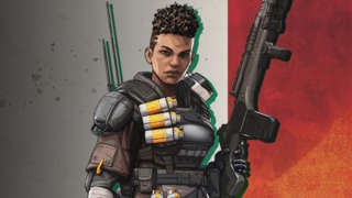 Apex Legends Bangalore Character Tips And Guide