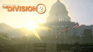 """Tom Clancy's The Division 2 – """"Far Away"""" Xbox One X Enhanced Trailer"""