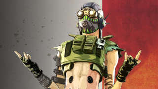 Apex Legends Octane Character Tips And Guide