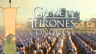 Game of Thrones: Conquest - Choose Your Battles