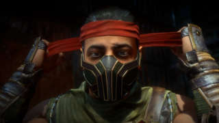 Mortal Kombat 11 - How To Unlock New Areas Of The Krypt