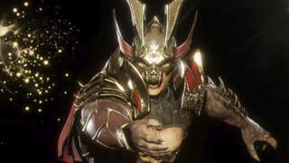 Mortal Kombat 11 - Crazy Combos For Every Character