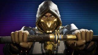 Mortal Kombat 11 -- 12 Killer Tips To Make You A Better Fighter