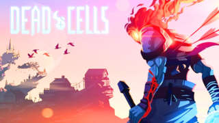 Dead Cells - Mobile Announcement Trailer