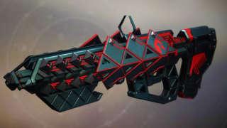 Destiny 2: Outbreak Prime Zero Hour Guide - Full Extended Gameplay