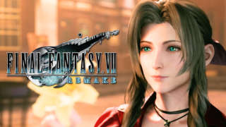 Final Fantasy VII: Remake - Official State Of Play Trailer