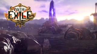 Path Of Exile: Legion - Official Trailer and Developer Commentary