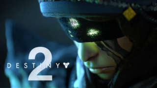 Destiny 2 - Shadowkeep Expansion And Google Stadia Collection Reveal Trailer  | E3 2019
