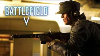 Battlefield 5 Full E3 2019 Presentation | EA Play