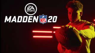 Madden NFL 20 Full E3 2019 Presentation | EA Play