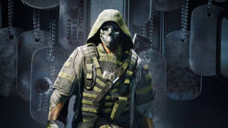 Ghost Recon Breakpoint - 8 Minutes Of Stealth And Action Packed Combat