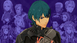 Fire Emblem: Three Houses - How To Make The Most Of Your Time