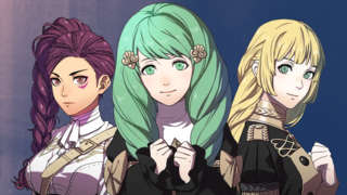 Fire Emblem: Three Houses - Even More Things I Wish I Knew Before I Started