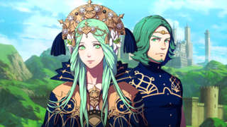 Fire Emblem: Three Houses - Important Mid-Game Tips