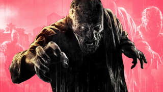 Dying Light 2 - Official 26 Minute Gameplay Demo