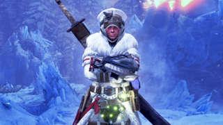 Monster Hunter World: Iceborne - Things We Wish We Knew Before Starting