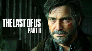 The Last of Us Part II – Release Date Reveal Trailer