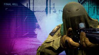 COD: Modern Warfare Beta - Clutch Plays in Gunfight OSP