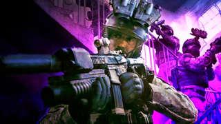 Call Of Duty: Modern Warfare - How Ground War Needs To Change