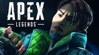 Apex Legends - Season 3
