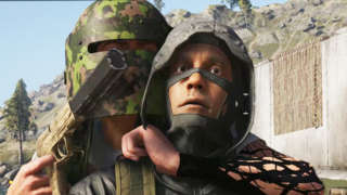 Infiltration And Interrogation Gameplay In Ghost Recon Breakpoint