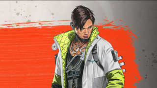 Apex Legends Crypto Guide: Abilities And How To Best Use The New Legend