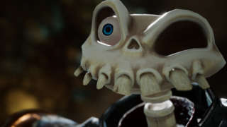 MediEvil - Fighting The First 2 Bosses Gameplay