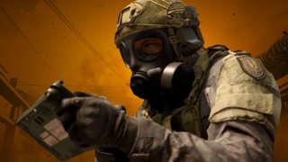 Call Of Duty: Modern Warfare - Every Killstreak In Action Gameplay