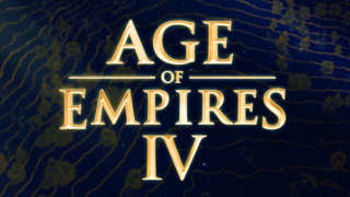 Age of Empires IV - Gameplay Reveal Trailer | X019