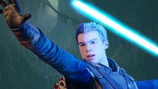 Star Wars Jedi: Fallen Order Guide - Best Skills To Unlock First