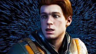 Star Wars Jedi: Fallen Order 12 Starter Tips You Need To Know
