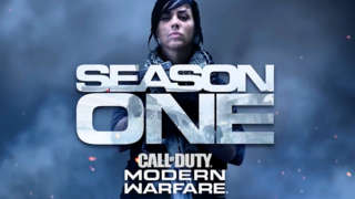 Call of Duty: Modern Warfare - Official Season One Gameplay Trailer