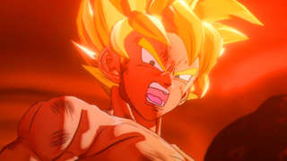 Dragon Ball Z: Kakarot - What You Need To Know!