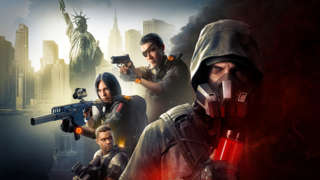 15 Minutes Of The Division 2: Warlords Of New York Gameplay