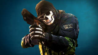 Call Of Duty: Warzone - More Things You Might Not Know