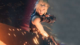 6 Final Fantasy 7 Remake Combat Tips You Need To Know