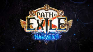 Path of Exile: Harvest - Official Trailer And Developer Commentary