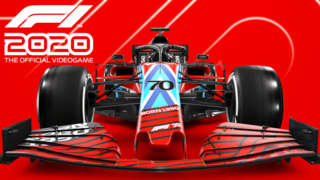 Exclusive: F1 2020 Gameplay And My Team Details